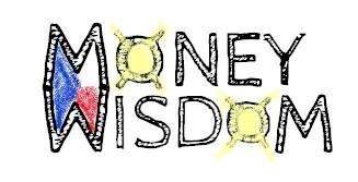 money wisom