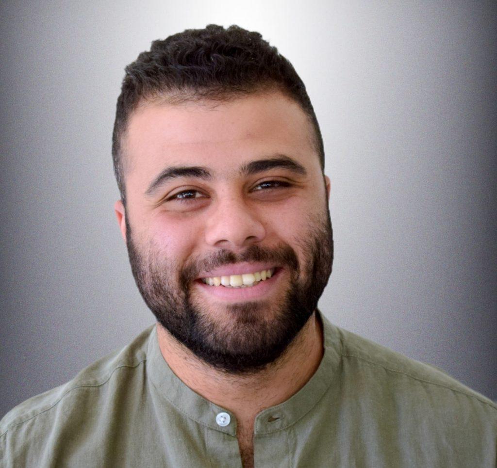 Mahmoud edited