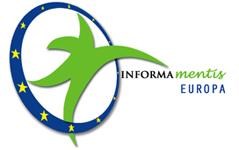 Informamentis Europa