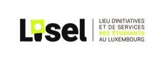Lisel asbl