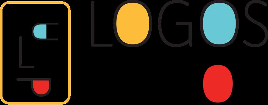 NGO Logos Latvia