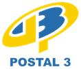 Academia Postal 3 Vigo S.L