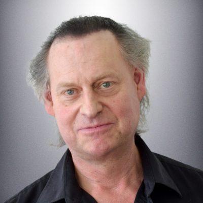Kai Lutter