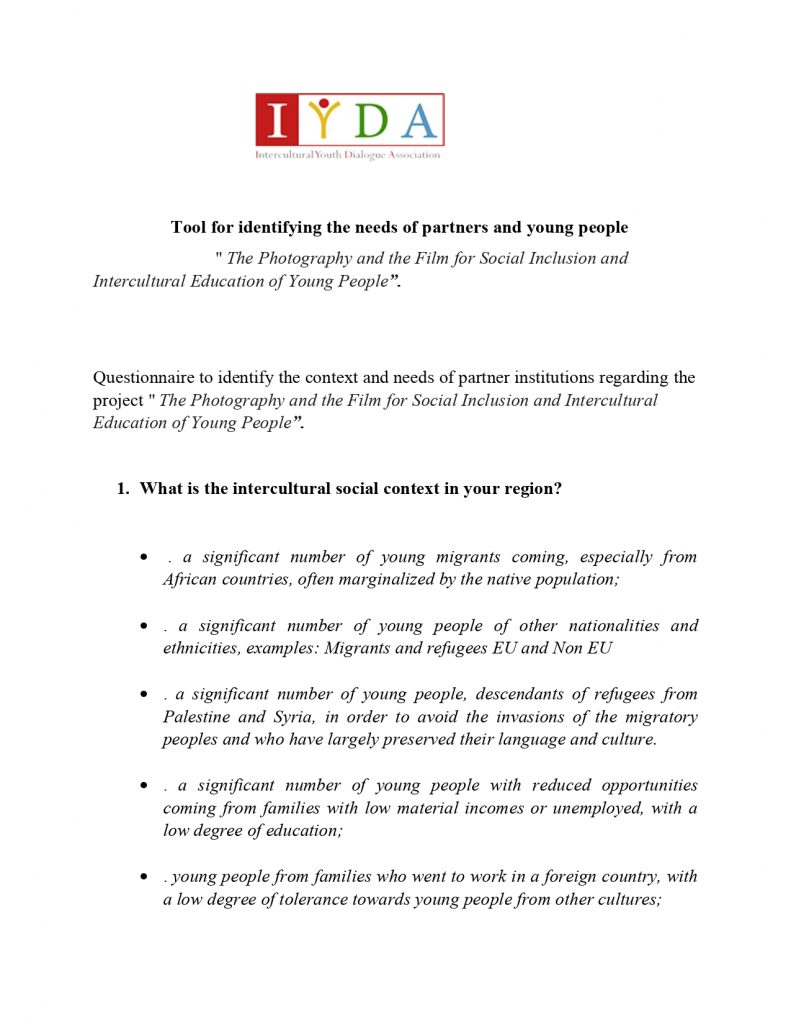 Needs Assessment Tool IYDA_page-0001