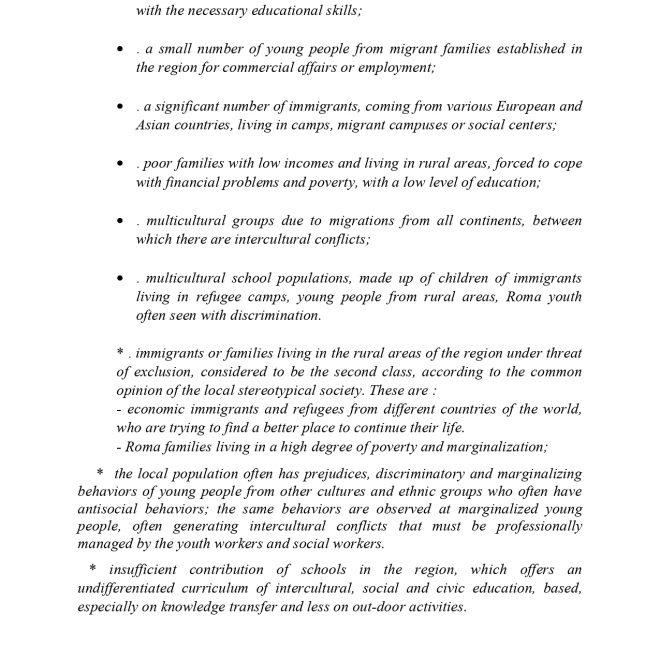 Needs Assessment Tool IYDA_page-0002