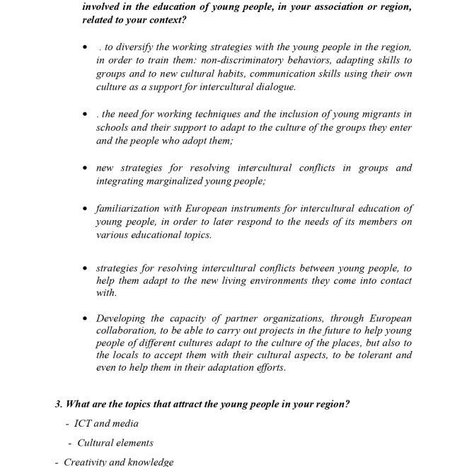 Needs Assessment Tool IYDA_page-0003