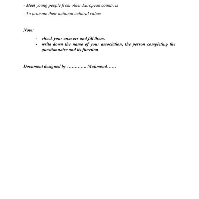 Needs Assessment Tool IYDA_page-0004